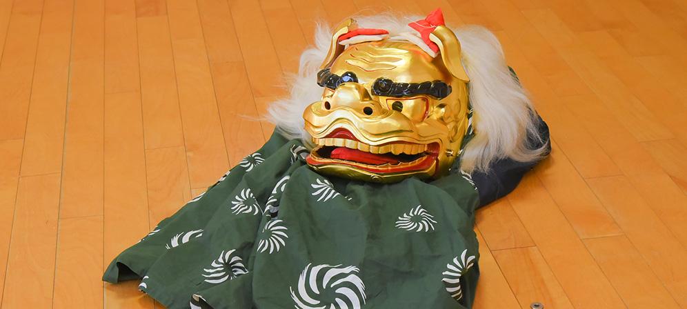 子供の成長を見守ります。東京都日野市豊田芝原保育園